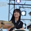 lovehime_shishidokafuka07