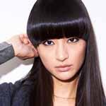 ファーストクラス菜々緒の姉役シシド・カフカに整形疑惑!?学生写真からの変貌がすごい!
