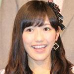 HKT48の整形を暴露したAKB48渡辺麻友(まゆゆ)が整形モンスターだったww