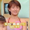lovehime_yaguchimari18