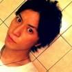 lovehime_yaguchimari19