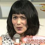長谷川京子の顔面がついに整形の劣化で崩壊中!シワだらけwww