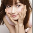 lovehime_hirakorisa11
