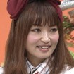 lovehime_hirakorisa12