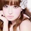 lovehime_hirakorisa16
