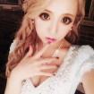 lovehime_sakurina03
