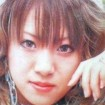 lovehime_sakurina04