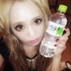 lovehime_sakurina07