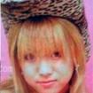 lovehime_sakurina11
