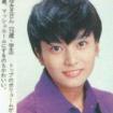 lovehime_shibasakikou03