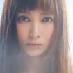 lovehime_shibasakikou05
