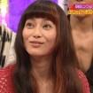 lovehime_shibasakikou16