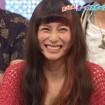 lovehime_shibasakikou17