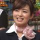 美人フリーアナウンサーの伊藤綾子がコスプレ!!整形疑惑?あの大人気男性アナに似てる?