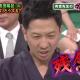 波田陽区のAKB48批判が放送禁止に!!